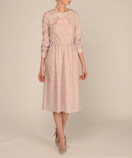 Платье Кларис