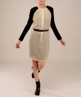 Платье Люсаянн