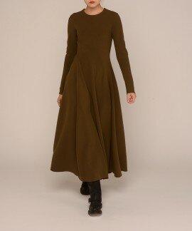 Платье Рошфор