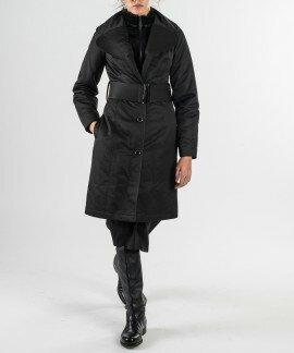 Пальто Блэкберн