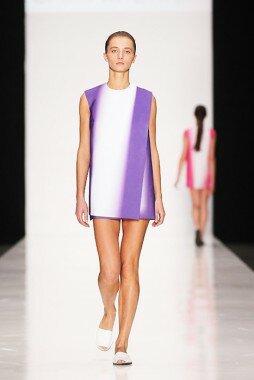 Платье Вайлет