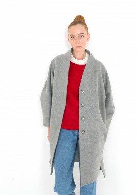 Пальто Серенити
