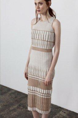 Платье Аделита