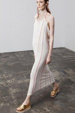 Платье Савиньон