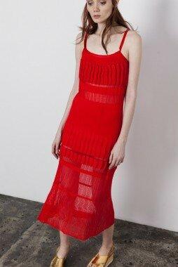 Платье Бон-руж