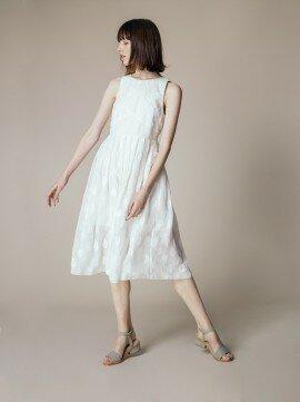 Платье Лэйс