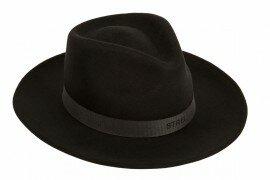 Шляпа Бриджит