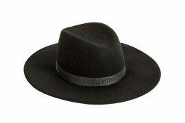 Шляпа Фриз