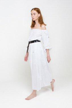 Платье Вили