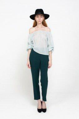 Блуза Этре