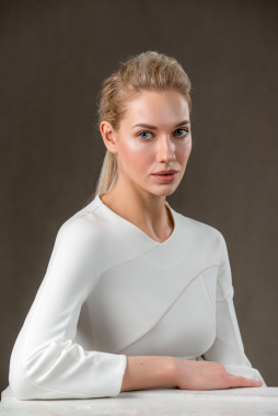 Natalia Zubtsova